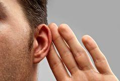 با رژیم غذایی مناسب شنوایی خود را تضمین کنید/ بخوانید