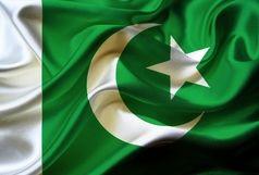 انفجار بمب در مدرسهای مذهبی در شهر پیشاور پاکستان