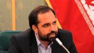 لزوم هم افزایی شهرداری تهران با وزارت ورزش و جوانان در خصوص سمن ها/ کادرسازی اولین اقدام برای پیشبرد بیانیه گام دوم انقلاب است
