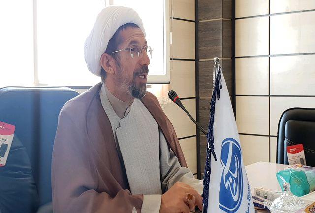 قهر با صندوق های رای مشکلات را حل نمی کند/ مشارکت گسترده در انتخابات موجب یاس دشمنان است