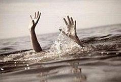 غرق شدن یک بانوی 60 ساله در رودخانه آقاولر