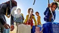 همدردی انجمن نویسندگان کودک و نوجوان با کودکان خوزستان