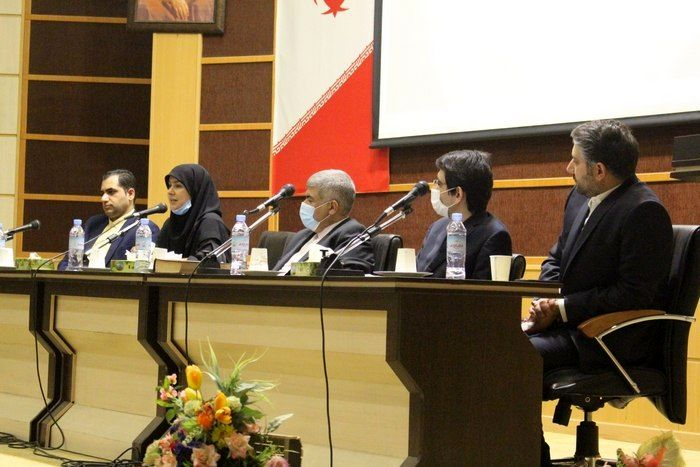 هنرمندان صنعتگر اسلامشهر رتبه برتر استان تهران را در اختیار دارند