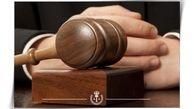 دانشجویان رشته حقوق باید کارآموزی در دادگاهها را سپری کنند