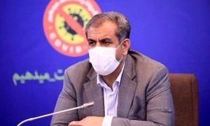 محدودیت های کرونایی در پنج شهر استان قزوین تمدید شد