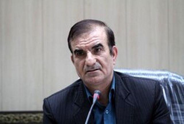 ورود مسافران خوزستانی به استان ایلام ممنوع است