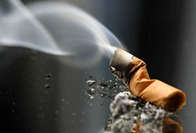 کارگران سیگاری در معرض خطر ابتلا به آسم شغلی هستند