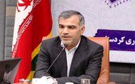 کردستان پیشرو در اشتغال پایدار روستایی/سهم اشتغال پایدار روستایی در کشور به 25 درصد رسیده است