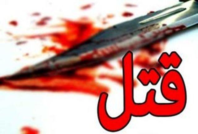 قاتل دو جوان مشهدی ؛ در بندرعباس شناسایی و دستگیر شد
