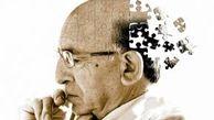 کرونا در کمین مبتلایان به آلزایمر