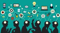 فیلترینگ یکی از موانع گسترش کسب وکارهای نو شده است/برای کارآفرینی باید یک وزارتخانه مجزا تشکیل شود/نمایندگان مجلس قوانین مربوط به کارآفرینی را به روز رسانی کنند