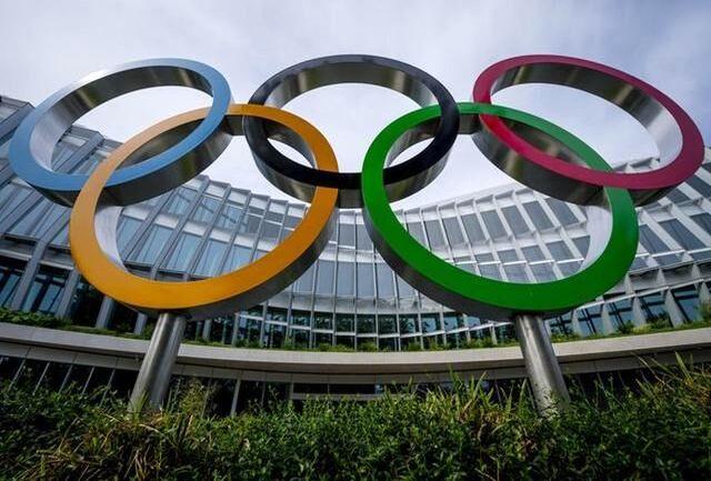 فدراسیون جهانی پیوند اعضا از سوی IOC به رسمیت شناخته شد