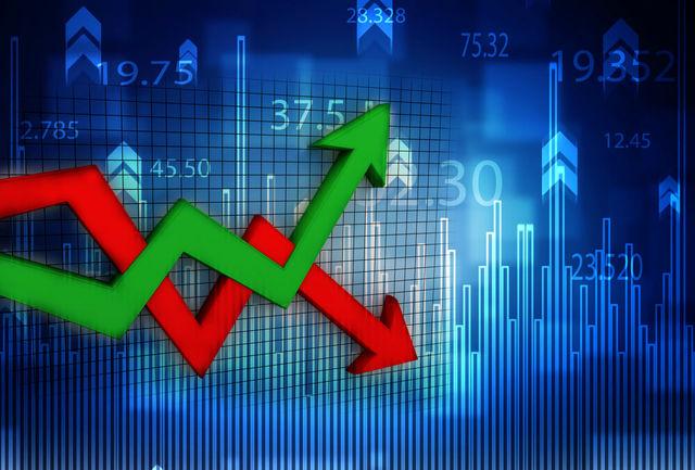 خروج نقدینگی از بورس به تورم دامن میزند / عوامل افزایش نرخ تورم در ماههای اخیر