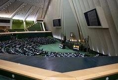 انصراف یک کاندیدا در همدان
