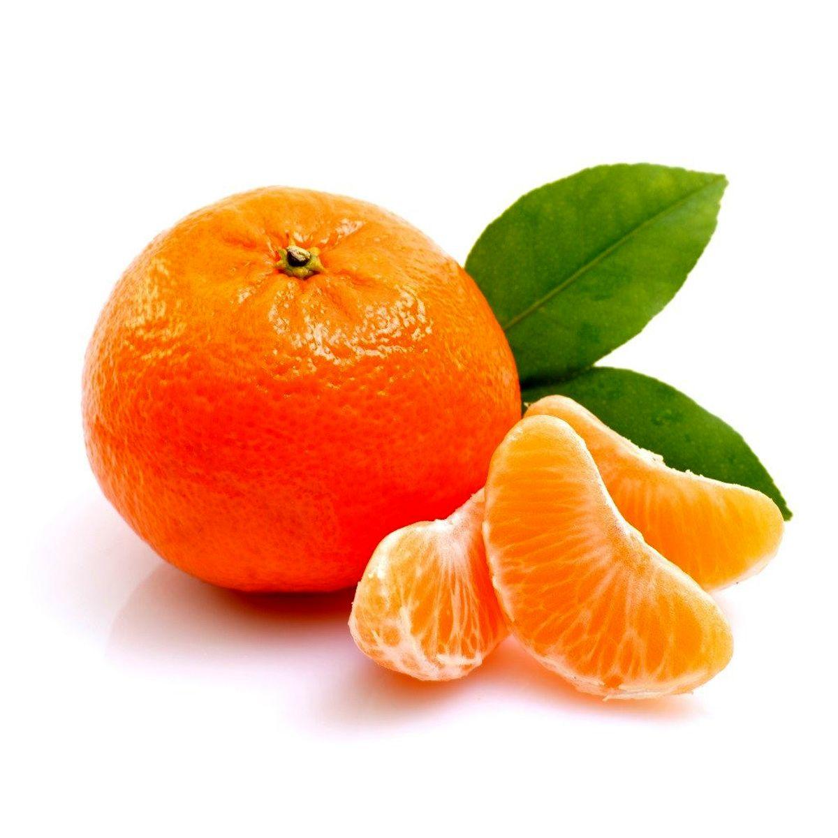 اگر این مشکلات را دارید نارنگی نخورید