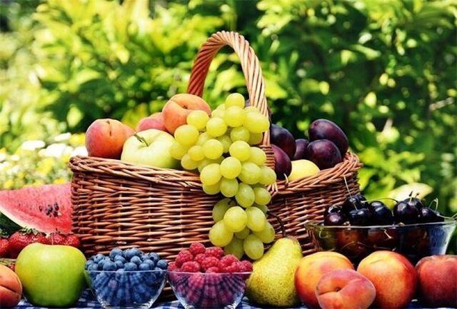 مصرف این میوه و سبزیجات عمر را طولانی میکند