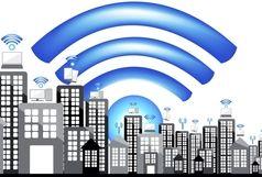 افزوده شدن 10 روز به اعتبار قرارداد مشترکان اینترنت