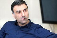 داروغه زاده: تغییر آییننامه جشنواره فیلم فجر ضروری است