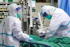 جوانان عامل انتقال ویروس کرونا نباشند