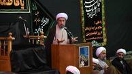 تمدنسازی اسلامی با کار تشکیلاتی محقق میشود نه فعالیتهای انفرادی