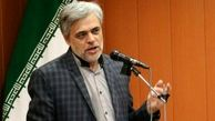 احمدی نژاد در سال 84 یک نارنجک بین اصولگرایان منفجر کرد/ تاثیرگذاری جامعه روحانیت هم مانند جامعه مدرسین به صفر رسیده/ اظهارات مصباحی مقدم را نه جدی میدانم و نه مهم