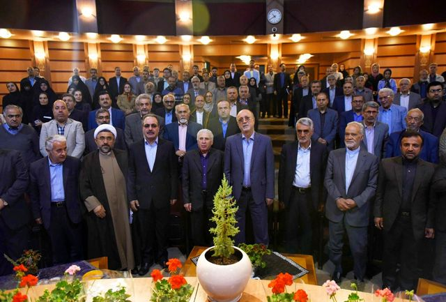 راه اندازی موزه فرهنگ و هنر البرز در برنامه کار متولیان امر قرار گیرد