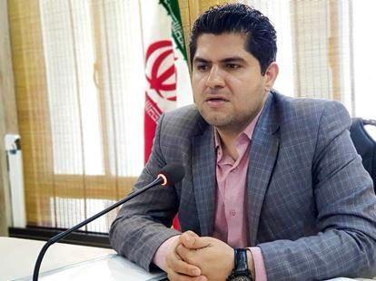 پیگیری و اقدام روی 69درصد درخواست های مردم از سوی سازمان منطقه آزاد قشم