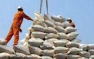 گمرک خواستار بازنگری در ممنوعیت فصلی واردات برنج شد