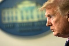 اتفاقات آخرین روز ترامپ در کاخ سفید؛از پیام خداحافظی تا دستورات  بایدن