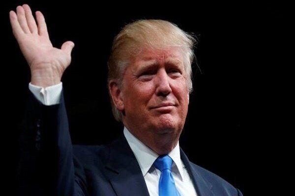 ترامپ از ریاست جمهوری 2020 انصراف خواهد داد