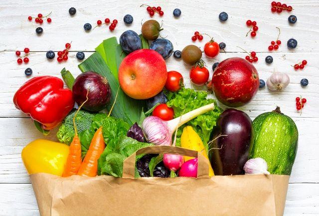 با این گیاهان آهن و ویتامین C را همزمان وارد بدن کنید