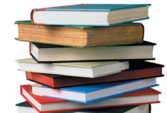 كتابخوانان فاروجی برگزیده كشوری شدند