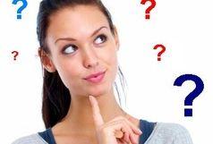 ۵ ویژگی زنان که برای مردان جذاب است