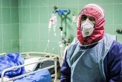 آخرین و جدیدترین آمار مبتلایان و بهبود یافتگان ناشی از کرونا استان خوزستان تا ۸ خرداد ۹۹/ثبت رکوردهای جدید در استان