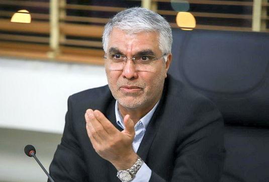 ظرفیت های فارس در کشور بی نظیر است / خدمات رسانی به مردم در شهرداری ها تسهیل شود