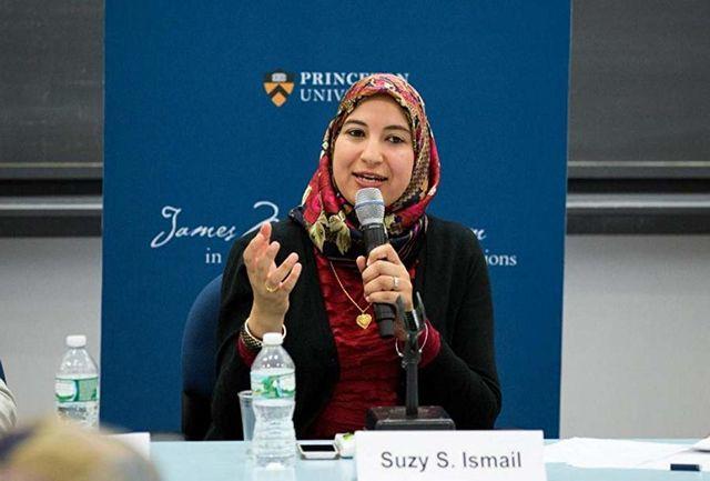 ضرورت پای بندی به فرهنگ اسلامی