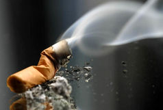 بی نظیرترین نوشیدنی برای رفع سموم سیگار در بدن