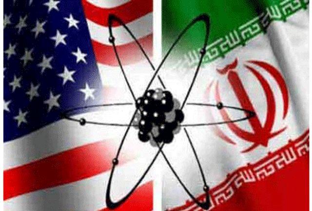 دورچهارم مذاکرات معاونان و کارشناسان ایران و ۵+۱ آغاز شد