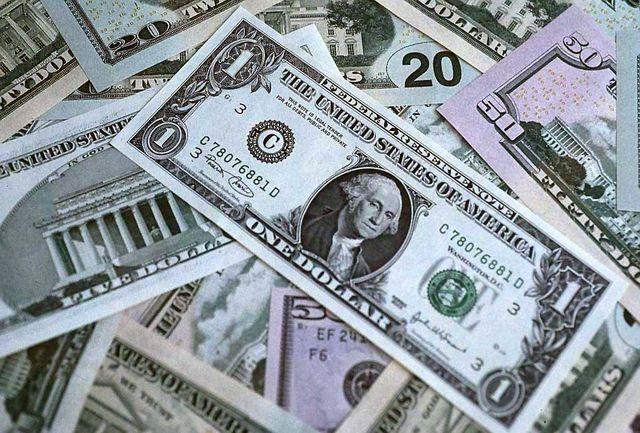 احتمال سقوط قیمت ارز مشابه شرایط قطعنامه ۵۹۸ وجود دارد