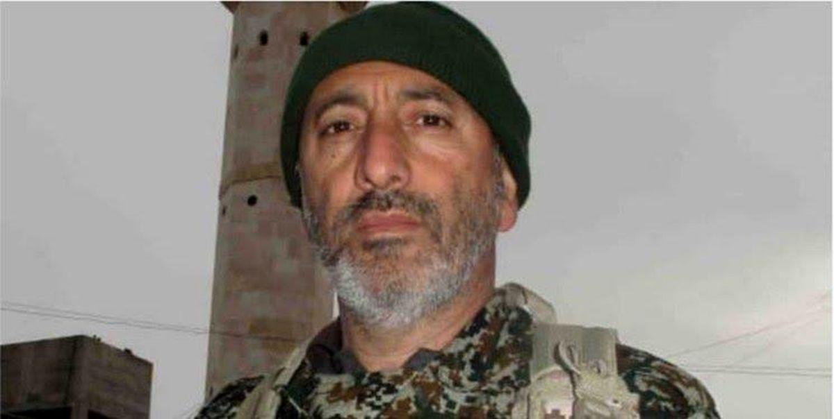 پیام تبریک و تسلیت محمد مخبر درپی شهادت یک جانباز دوران دفاع مقدس