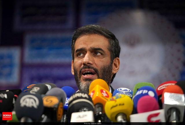 سعید محمد به زودی بیانیه خود را منتشر میکند