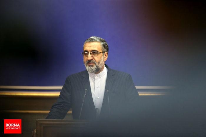 تایید خبر بازداشت مدیرعامل سابق ایرانخودرو/ دو نفر از همکاران وی بازداشت شدند