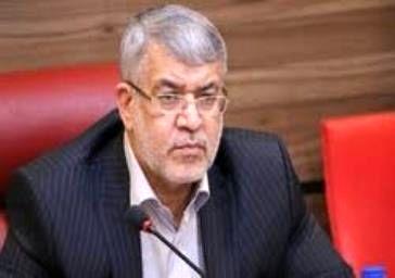 آمادگی شورای اطلاع رسانی استان تهران برای انعکاس اقدامات در هفته دولت