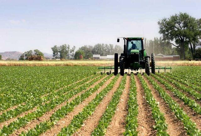 اختصاص ۶ میلیاردریال برای کشاورزی پایدار در حاشیه دریاچه ارومیه
