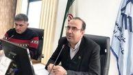 """برگزاری جشنواره عکس """"رعایت مقررات ملی ساختمان از نگاه دوربین"""" در آذربایجان غربی"""