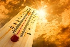بیشترین دمای تهران 40 درجه و اهواز 49 درجه / حکمرانی هوای گرم در کشور
