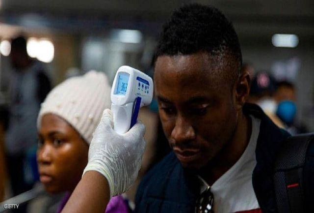 کشف نوع دیگری از ویروس کرونا در نیجریه
