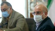 مذاکره زاکانی و قالیباف به جلسه سوم کشید