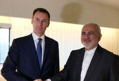 تا زمان پایبندی ایران به برجام، ما هم پایبندیم
