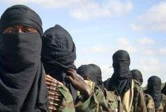 درآمد هنگفتی که داعش از «پودر بچه» به جیب می زند!